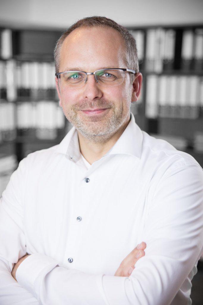 Matutis - Anwalt für Datenschutz